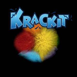 Krakit Video
